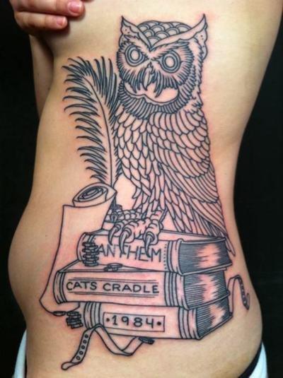book lovers 39 tattoo book writing tattoo ideas pinterest. Black Bedroom Furniture Sets. Home Design Ideas