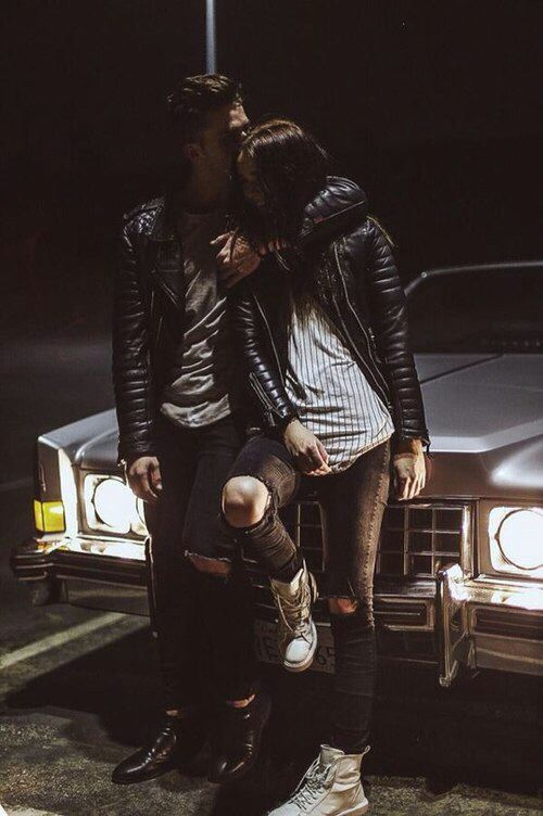 Jax & Juliet #FallingAway – #FallingAway #Jax #Juliet