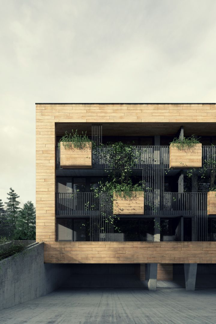 Mejores 4815 im genes de fotos de fachadas de casas en for Renovar fachada de casa