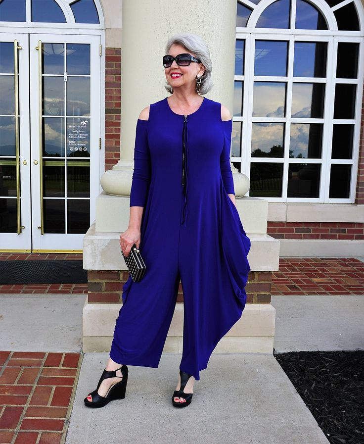 1275 Best Images About Fashions Over 50 Spring Summer