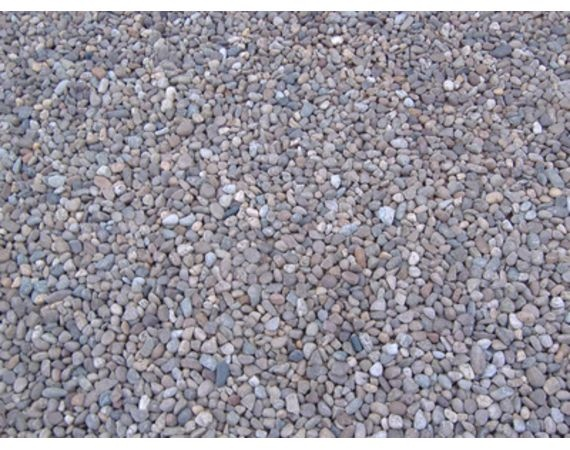 Exposed Aggregate Concrete Driveway · Patio IdeasYard ...