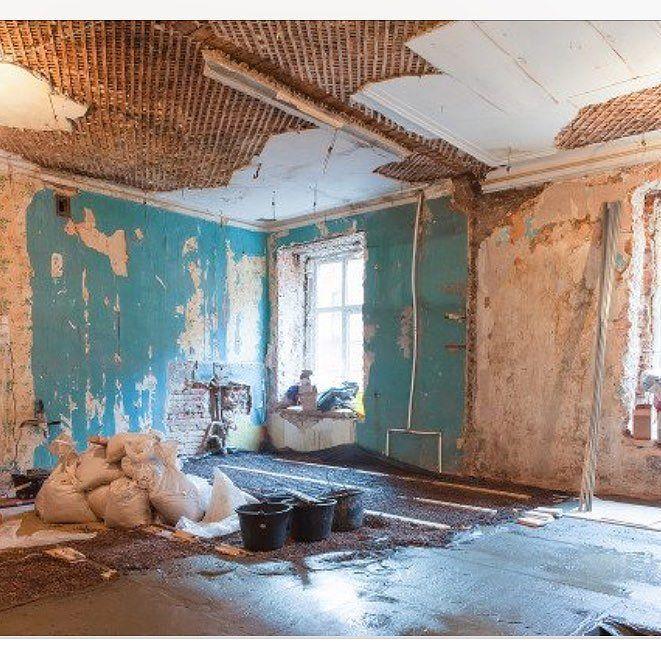 Luxury Basement Repair Buffalo Ny