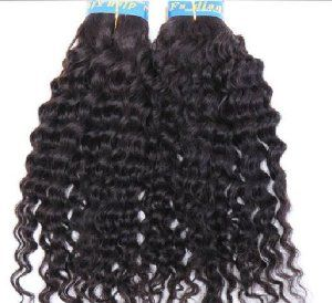 Deep Curly 18″ Indian Virgin Remy Human Hair Weave Weft 3 Bundles - See more at: http://supremehealthydiets.com/category/beauty/hair-care/#sthash.mBV7RpCF.dpuf