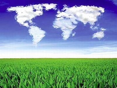 prodotti solo nel rispetto dell'ambiente, i #destratificatori Evel diminuiscono le emissioni di gas
