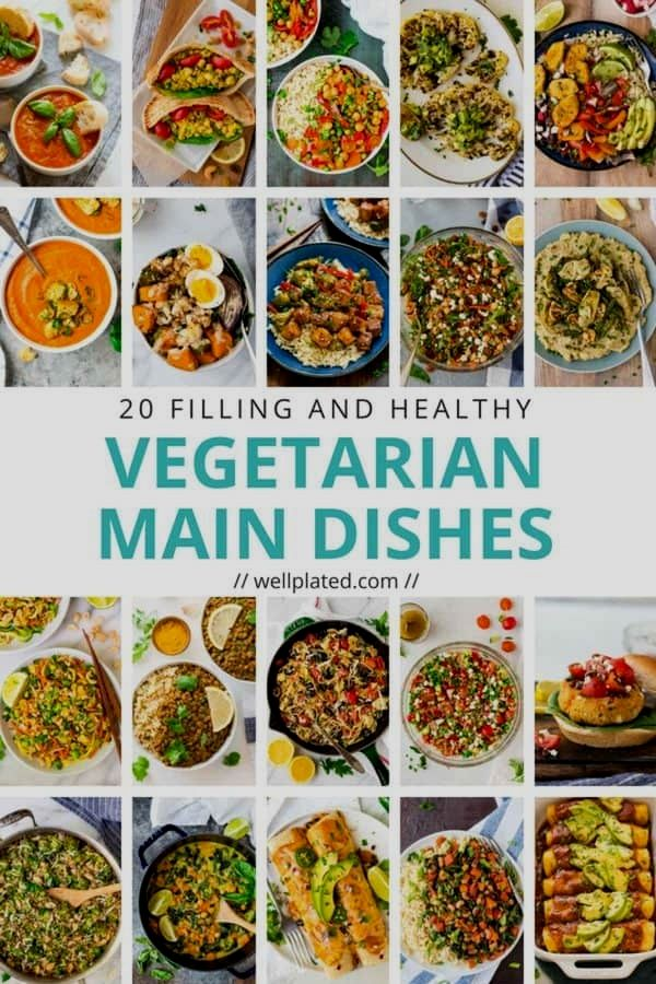 Recipe 1112 Recipes Resepte Afrikaans South Africa Recipes Ac Best Healthy Dinner Recipes Vegetarian Recipes Healthy Vegetarian Recipes Dinner Healthy