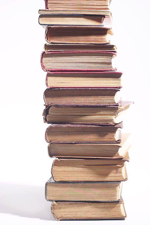 Formatting Guide http://www.ebookpublishingschool.com/kindle-publishing-training-video-1/