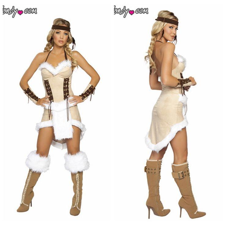 fantasia vestido das mulheres da rapunzel halloween traje cosplay brasil macacão de vestuário grossista fantasias de carnaval para as mulheres