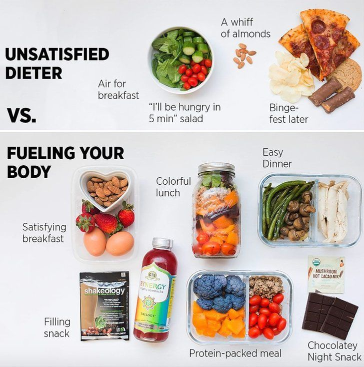 Like Share Save Follow Oli Rogers Here S A List Of Some Low Calorie High Satiety Food To Eat Low Calorie Foods List Filling Food Calorie Dense Foods