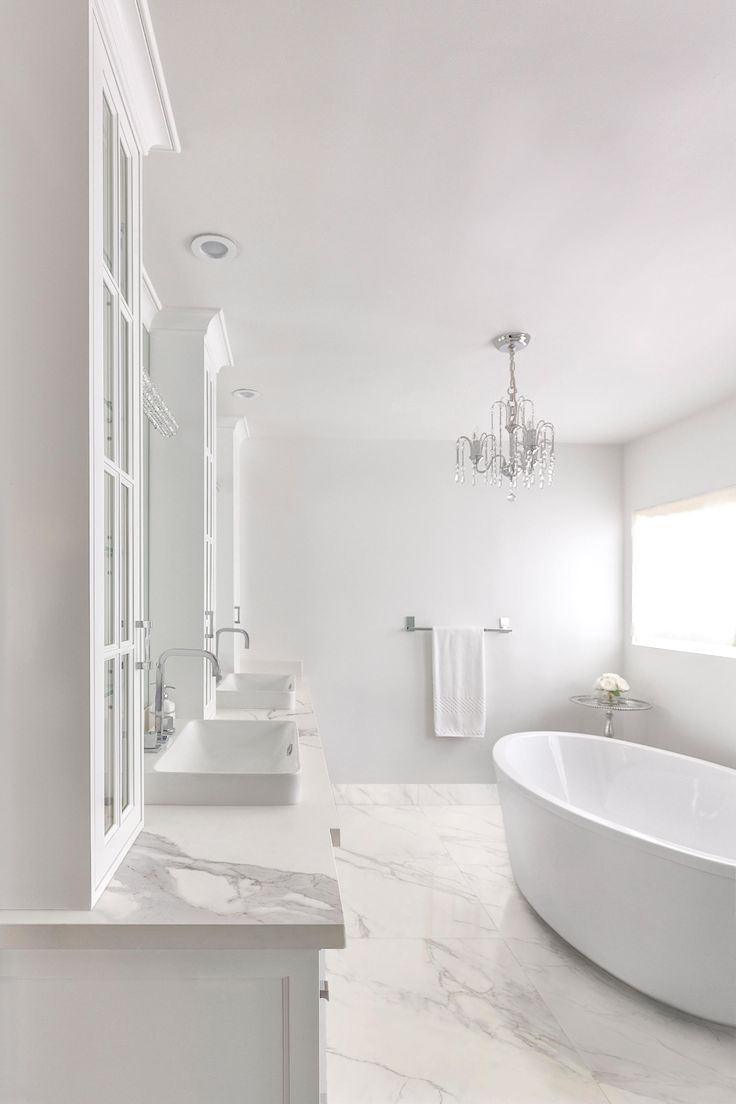 All about Bath | Classtone Estatuario & Calacatta by Neolith on Architonic.  Find pictures &