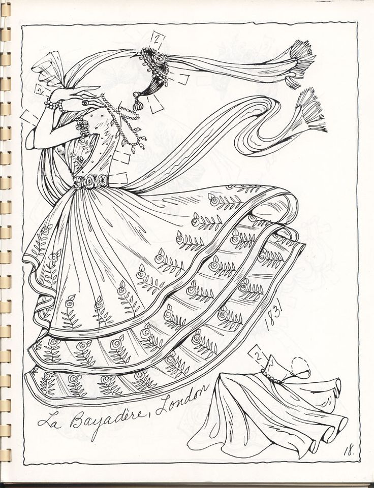 290 best paper doll ballet images on Pinterest | Paper dolls ...