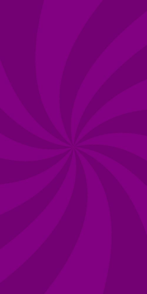24 Purple Spiral Backgrounds AI, EPS, JPG 5000x5000 in 2019 | Color