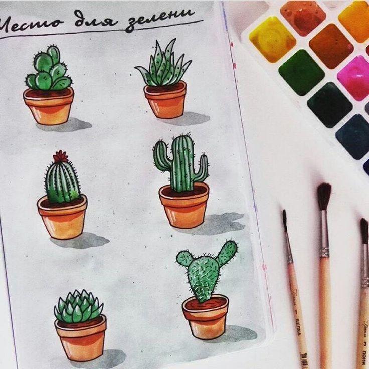Намалювати обов'язково!!!