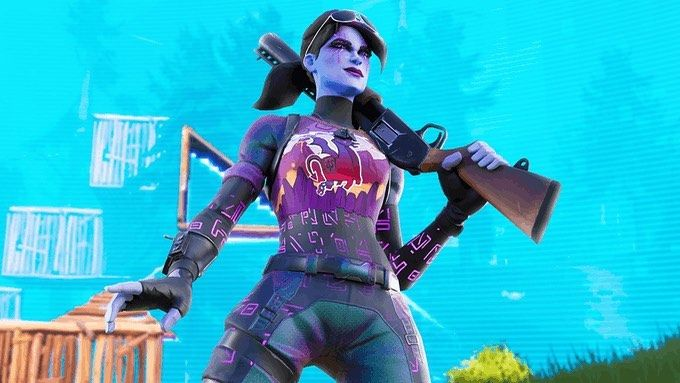 Bh Mag On Instagram Dark Bomber Free To Use Just Give Credit Best Gaming Wallpapers Fortnite Thumbnail Gaming Wallpapers