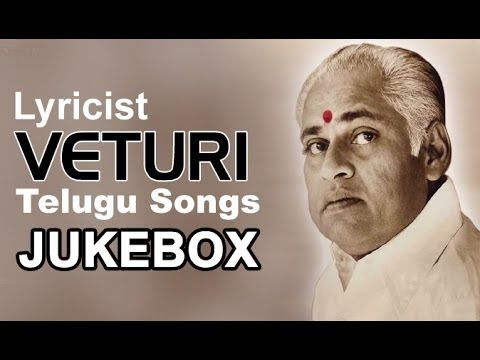 youtube telugu video songs hd 1080p