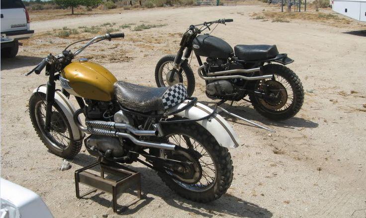 Old School Engineering kustom motorworks: juillet 2011