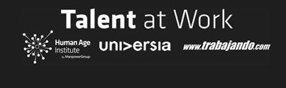 La Universidade da Coruña tabaja en el proyecto Talent at Work que está dirigido a mejorar las competencias y la empleabilidad de los jóvenes universitarios. Las jornadas Talent at Work buscan ser un encuentro en el que profesionales de recursos humanos y empresarios ayudan a los jóvenes a comprender lo que hoy en día demanda el mercado, así como ofrecer una visión práctica del panorama laboral actual, información clave para conocer las oportunidades de trabajo ideales.