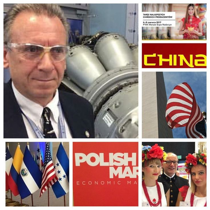 """Warsaw Poland. June 7  2017. European Consortium of Chambers and Economic Organizations. Go to Market Strategy. EU - CELAC, VISEGRAD GROUP, CHINA -CEE (16+1), MERCOSURE, CAFTA, ANDEAN PACT, CARICOM, POLAND & CEE. MORPHOSIS Consulting Group Hldgs. Polish American Chamber of Commerce of Florida and the Americas. """"Your Gateway to the Americas & European Community""""."""