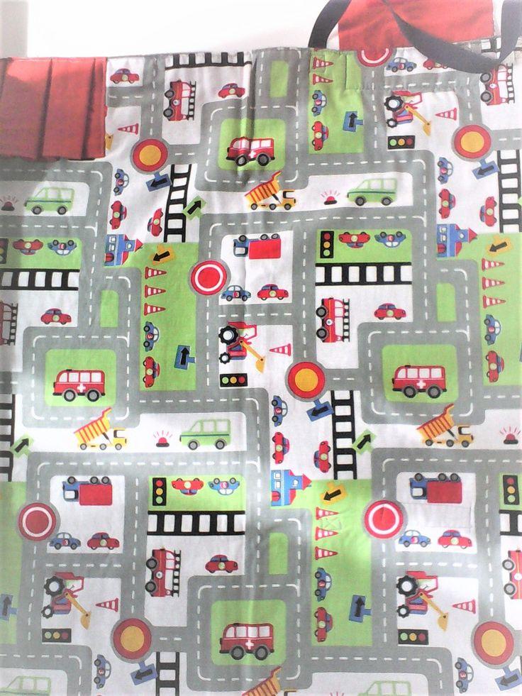 Populaire Plus de 25 idées uniques dans la catégorie Tapis circuit voiture  RU19