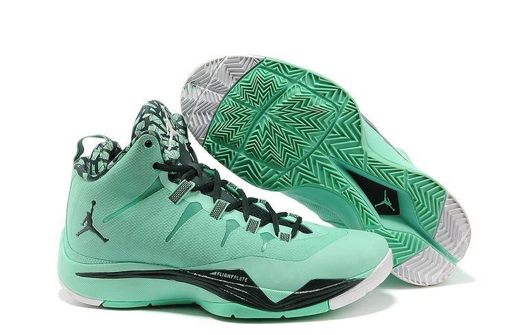 Air Jordan Shoes oh man!