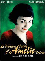 Le fabuleux destin d'Amélie Poulain - Jean-Pierre Jeunet