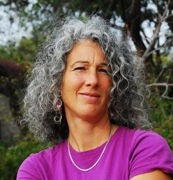 141 best curly gray hair images on pinterest  going gray