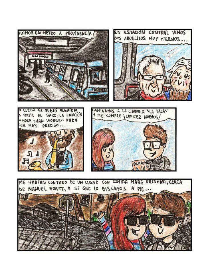 25.08.15/página uno