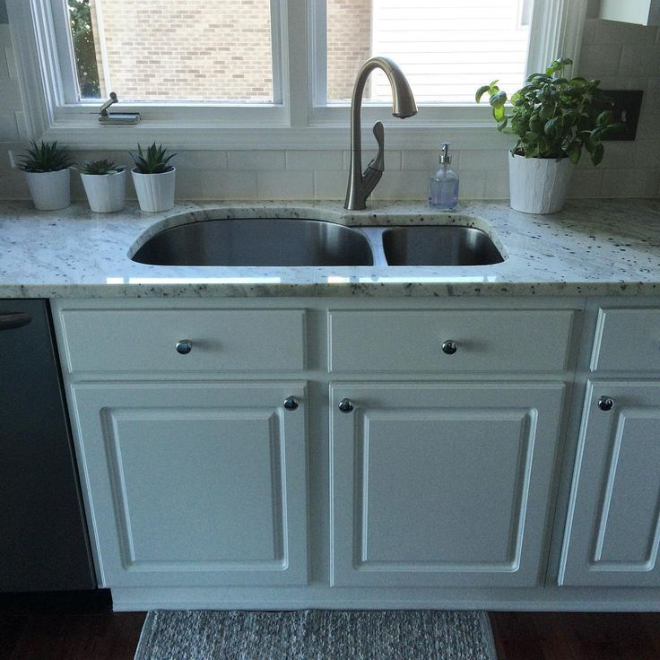 33 Best Images About Project Balmain Kitchen On: 33 Best DIY Projects Images On Pinterest