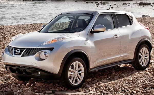 Best 25+ Nissan Juke 2013 Ideas On Pinterest