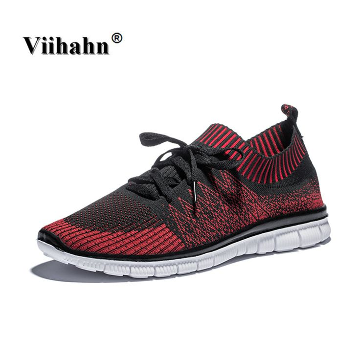 Shoes Mens Casual Shoes Leather Fashion Sneakers Comfort Outdoor Running Shoes Lightweight Driving Shoes (Color : Brown2 Size : 40)