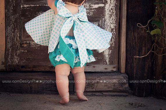 Baby needs this !Polka Dots, Dresses Ruffles, Dots Twirling, Twirling Dresses, Clothing Girls, Baby Girls, Children Clothing, Baby Toddlers, Children Spring