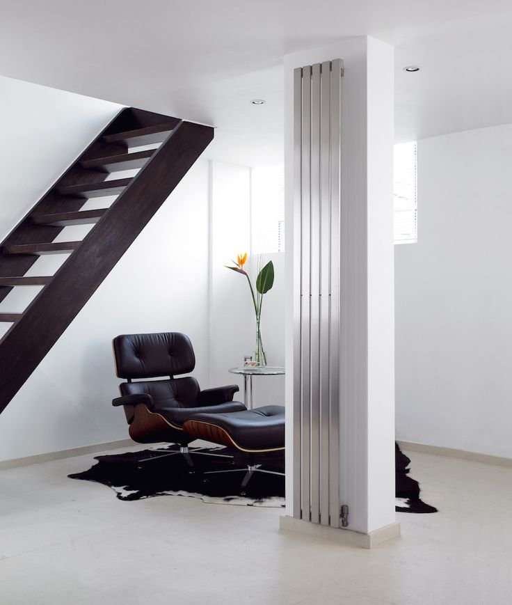 Aeon Lunar Designer Radiator – Great Rads Ltd.