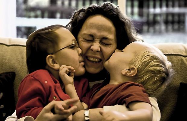 Educare i figli http://www.piccolini.it/editorial/14/educare-i-figli/
