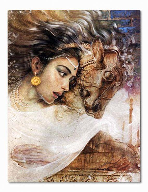 17 best images about persianiranian art on pinterest