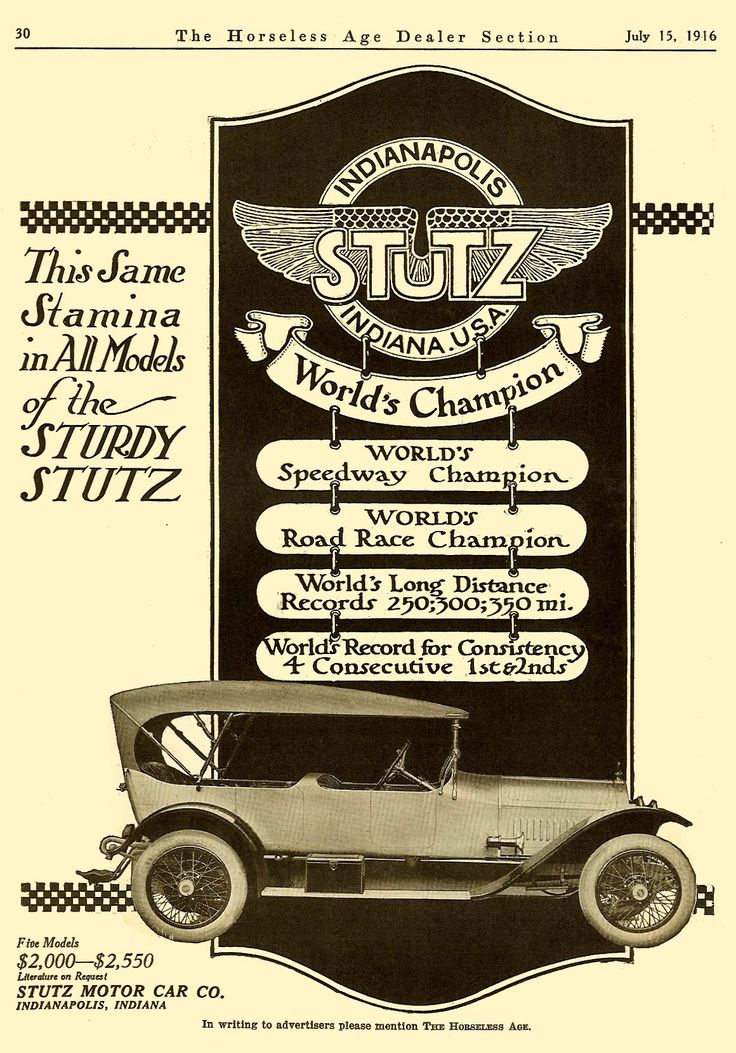 9 best images about Saxon Motor Car Ads on Pinterest