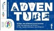 Adventure_ Garda Trentino