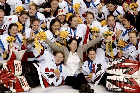cwhockey2002.jpg (550×368)