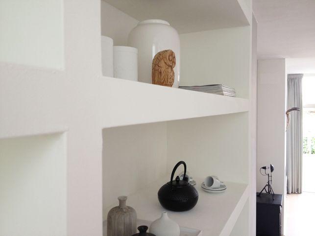 28 best Maatwerk kast woonkamer images on Pinterest   Living room ...