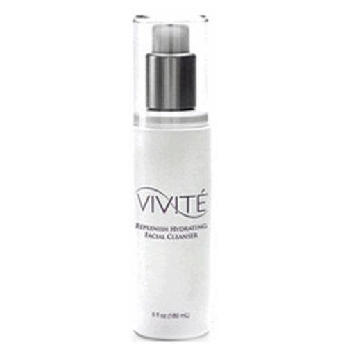 vivite-exfoliating-facial-cleanser-pregnant-by-black-fuck-me