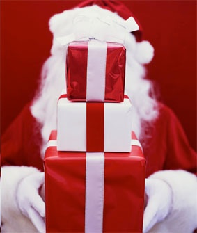 Social Media & Internet Statistics 2012 & the Santa Claus (Άγιος Βασίλης), από τη Μελπομένη Σιδέρη στο blog της http://melpsid.blogspot.gr/2012/12/social-media-internet-statistics-santa.html