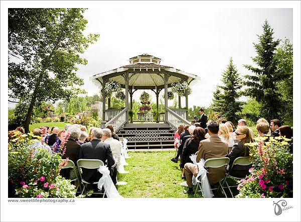 21 Best Edmonton Wedding Venues Images On Pinterest