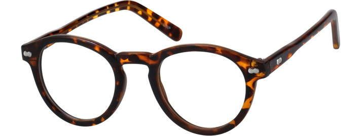 Eyeglass Frames Blue Moon : 17 Best images about glasses on Pinterest Eyewear, Ivy ...