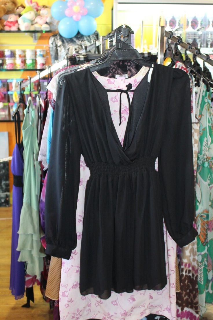 Pre loved - in our W.O.W Op Shop