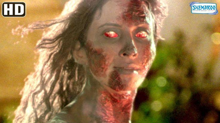 Watch All Horror Scene Compilation - Hawa, Mallika Best Horror Scenes - Bollywood Horror Movies watch on  https://free123movies.net/watch-all-horror-scene-compilation-hawa-mallika-best-horror-scenes-bollywood-horror-movies/