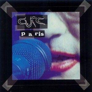 Paris (1993)