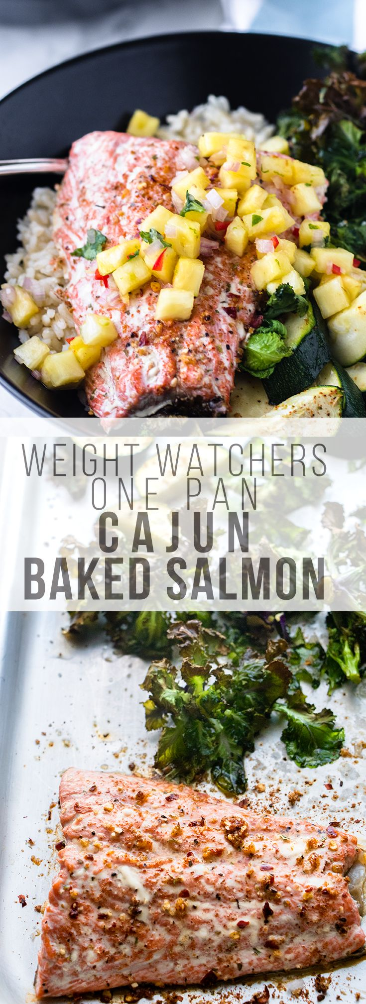 The 25 best weight watchers salmon ideas on pinterest for Weight watchers points fish