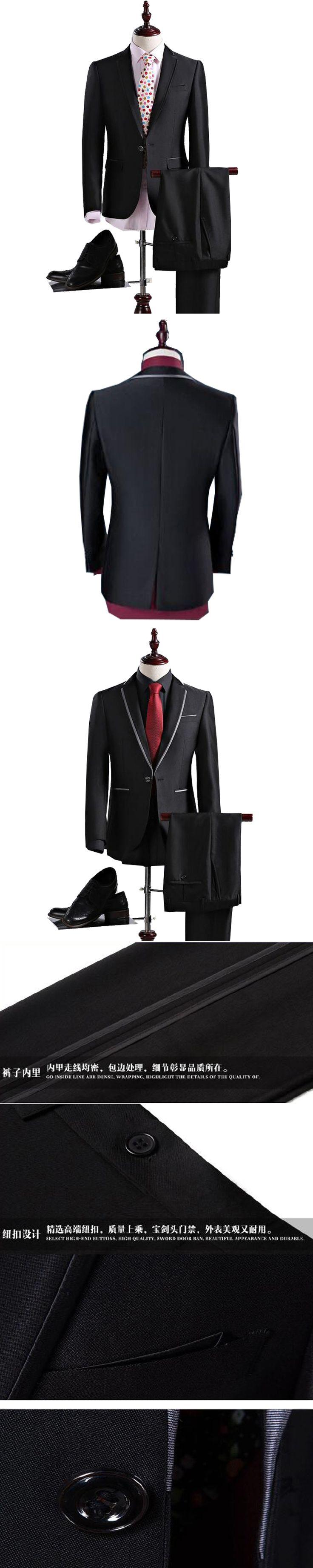 Look for Single Businessman Online