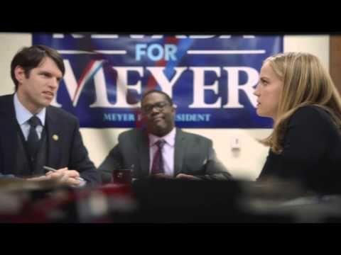 Coming Distractions: Veep season 5 teases an electoral college tie, Keith Richards' ball sack