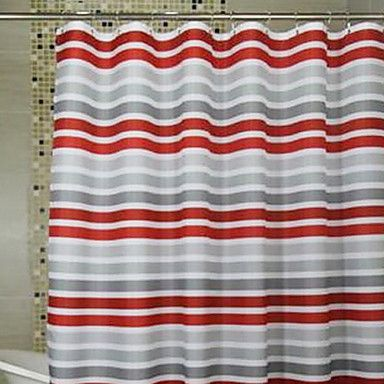 best 25 bold curtains ideas on pinterest curtains or drapes white curtains for the home and. Black Bedroom Furniture Sets. Home Design Ideas