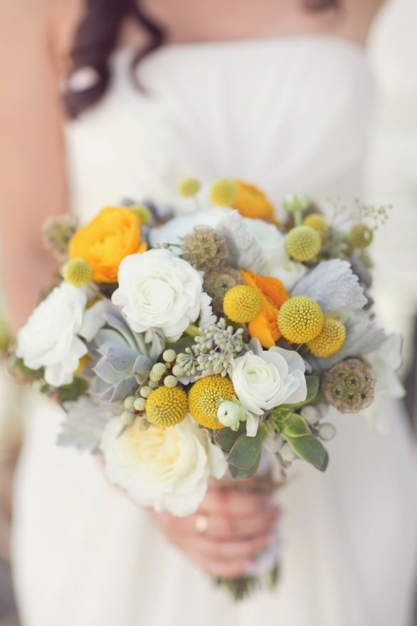 navy, white and mustard wedding - Google Search