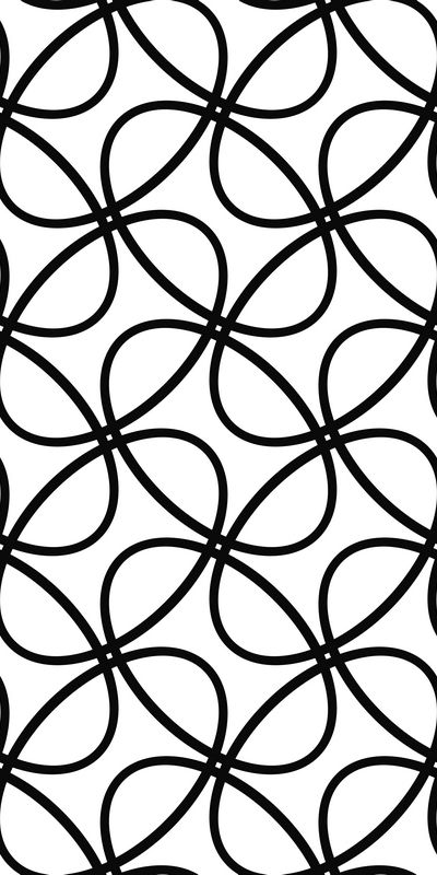 90+ Vector grid patterns - monochrome pattern background collection (EPS + JPG)